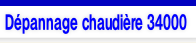 Depannage-Chaudiere-montpellier.png